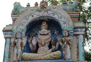 Sri-chatravata-narasimha-scaled
