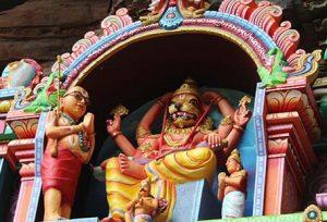Sri-jwala-narasimha-scaled