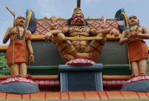 Sri-yogananda-narasimha